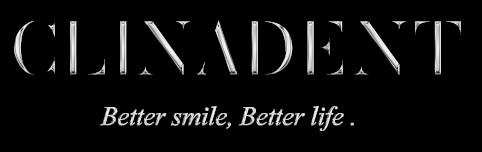 Centre Dentaire Bagnolet » (Groupe Clinadent) <br />Chirurgien-Dentiste à Bagnolet (93170) <br> Tél.&nbsp;01&nbsp;80&nbsp;89 51&nbsp;30